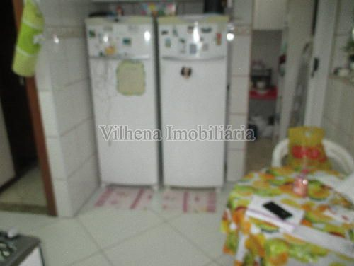 FOTO18 - Pechincha Apartamento 700mil - F530413 - 18