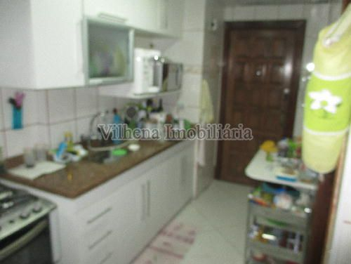 FOTO19 - Pechincha Apartamento 700mil - F530413 - 19