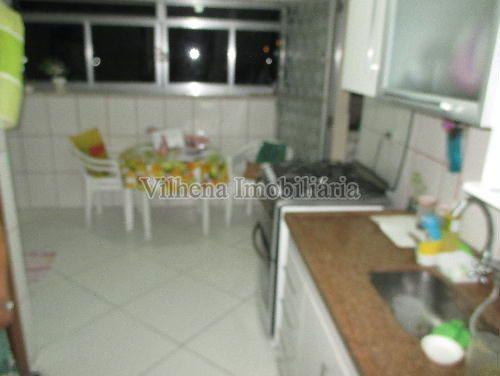 FOTO20 - Pechincha Apartamento 700mil - F530413 - 20