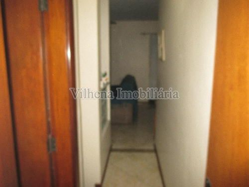 FOTO22 - Pechincha Apartamento 700mil - F530413 - 22