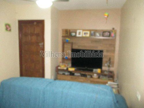 FOTO23 - Pechincha Apartamento 700mil - F530413 - 23
