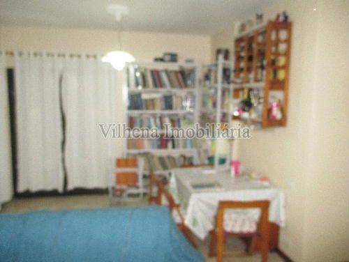 FOTO24 - Pechincha Apartamento 700mil - F530413 - 24