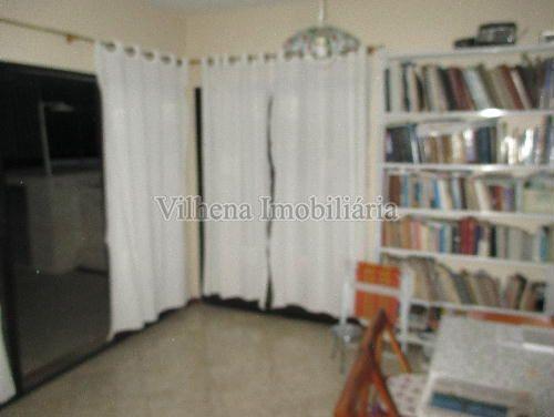 FOTO25 - Pechincha Apartamento 700mil - F530413 - 25