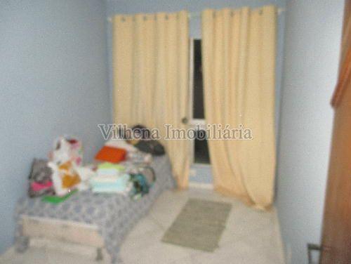 FOTO27 - Pechincha Apartamento 700mil - F530413 - 26