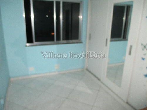 FOTO28 - Pechincha Apartamento 700mil - F530413 - 27