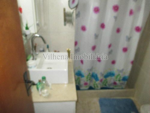 FOTO30 - Pechincha Apartamento 700mil - F530413 - 28