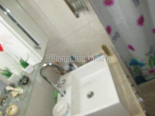 FOTO31 - Pechincha Apartamento 700mil - F530413 - 29