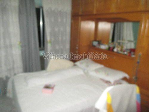 FOTO32 - Pechincha Apartamento 700mil - F530413 - 30