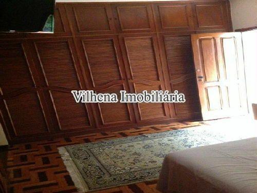 FOTO13 - Casa À VENDA, Grajaú, Rio de Janeiro, RJ - T470002 - 8