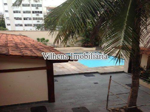 FOTO15 - Casa À VENDA, Grajaú, Rio de Janeiro, RJ - T470002 - 16