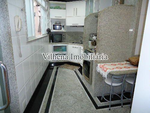 FOTO4 - Cobertura À VENDA, Tijuca, Rio de Janeiro, RJ - T520022 - 23