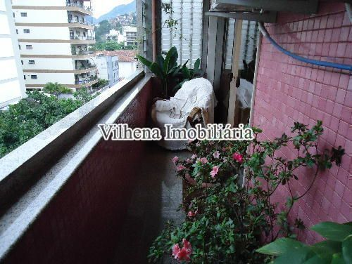FOTO15 - Cobertura À VENDA, Tijuca, Rio de Janeiro, RJ - T520022 - 28