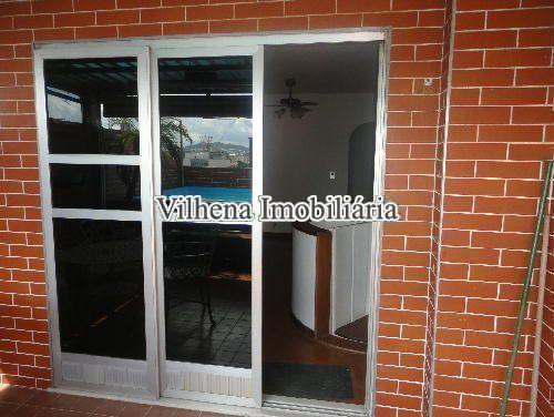 FOTO15 - Cobertura À VENDA, Lins de Vasconcelos, Rio de Janeiro, RJ - T520036 - 4