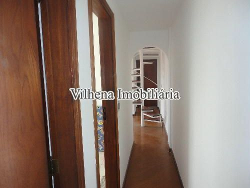 FOTO11 - Cobertura À VENDA, Lins de Vasconcelos, Rio de Janeiro, RJ - T520036 - 5