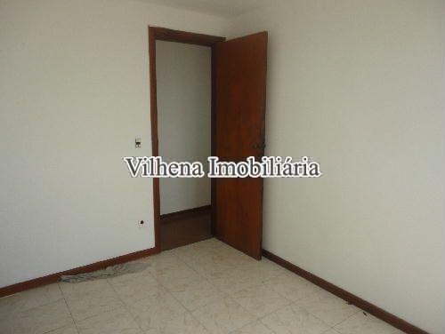 FOTO6 - Cobertura À VENDA, Lins de Vasconcelos, Rio de Janeiro, RJ - T520036 - 8
