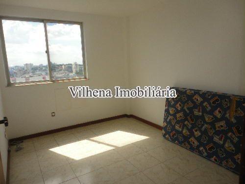 FOTO5 - Cobertura À VENDA, Lins de Vasconcelos, Rio de Janeiro, RJ - T520036 - 9
