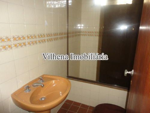 FOTO14 - Cobertura À VENDA, Lins de Vasconcelos, Rio de Janeiro, RJ - T520036 - 12