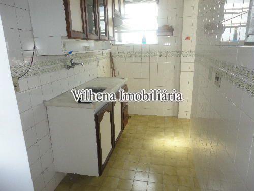FOTO20 - Cobertura À VENDA, Lins de Vasconcelos, Rio de Janeiro, RJ - T520036 - 13