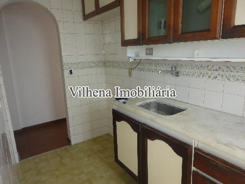 FOTO22 - Cobertura À VENDA, Lins de Vasconcelos, Rio de Janeiro, RJ - T520036 - 16
