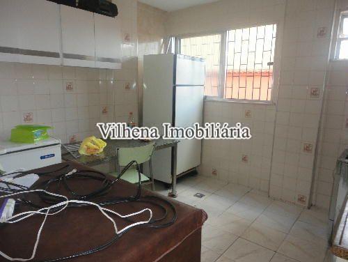 FOTO29 - Cobertura À VENDA, Lins de Vasconcelos, Rio de Janeiro, RJ - T520036 - 17