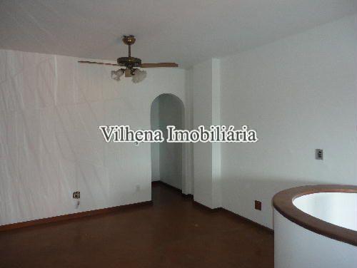 FOTO1 - Cobertura À VENDA, Lins de Vasconcelos, Rio de Janeiro, RJ - T520036 - 15