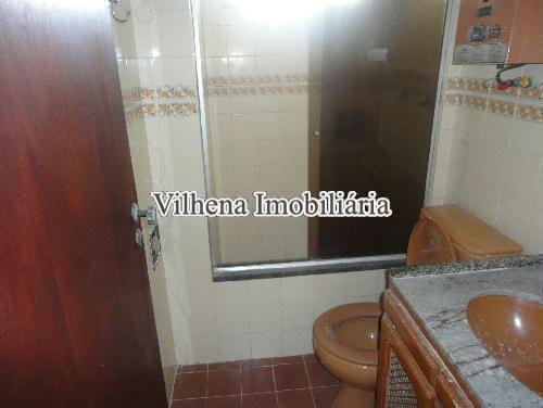 FOTO10 - Cobertura À VENDA, Lins de Vasconcelos, Rio de Janeiro, RJ - T520036 - 23