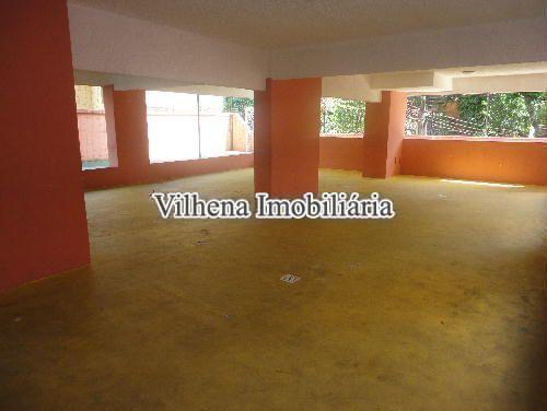 FOTO26 - Cobertura À VENDA, Lins de Vasconcelos, Rio de Janeiro, RJ - T520036 - 25