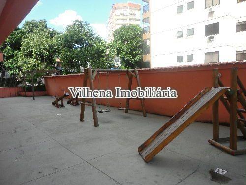 FOTO28 - Cobertura À VENDA, Lins de Vasconcelos, Rio de Janeiro, RJ - T520036 - 28