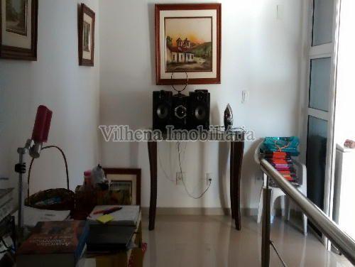 FOTO7 - Cobertura À VENDA, Vila Valqueire, Rio de Janeiro, RJ - F530417 - 8