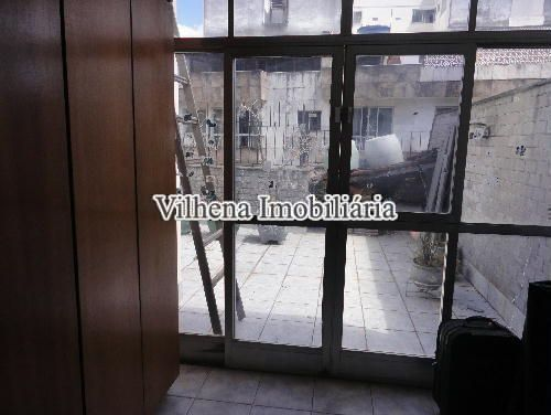 FOTO3 - Cobertura À VENDA, Tijuca, Rio de Janeiro, RJ - T530101 - 4
