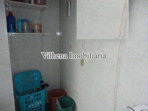 FOTO10 - Cobertura À VENDA, Tijuca, Rio de Janeiro, RJ - T530101 - 11