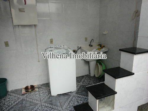 FOTO12 - Cobertura À VENDA, Tijuca, Rio de Janeiro, RJ - T530101 - 13