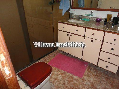 FOTO23 - Cobertura À VENDA, Tijuca, Rio de Janeiro, RJ - T530101 - 18
