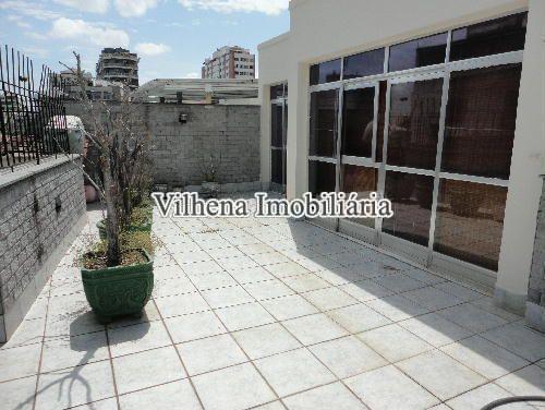 FOTO19 - Cobertura À VENDA, Tijuca, Rio de Janeiro, RJ - T530101 - 20
