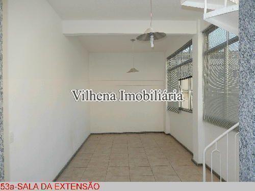 FOTO8 - Cobertura Rua General Roca,Tijuca,Rio de Janeiro,RJ À Venda,4 Quartos,180m² - T540013 - 6