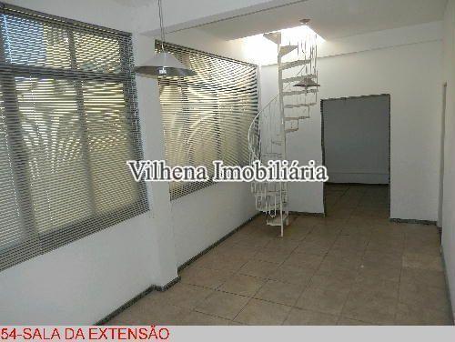 FOTO9 - Cobertura À VENDA, Tijuca, Rio de Janeiro, RJ - T540013 - 23