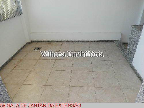 FOTO11 - Cobertura Rua General Roca,Tijuca,Rio de Janeiro,RJ À Venda,4 Quartos,180m² - T540013 - 8