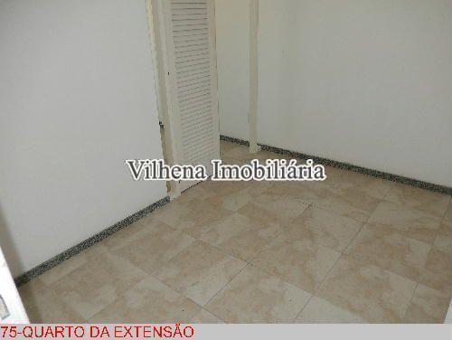 FOTO18 - Cobertura À VENDA, Tijuca, Rio de Janeiro, RJ - T540013 - 26