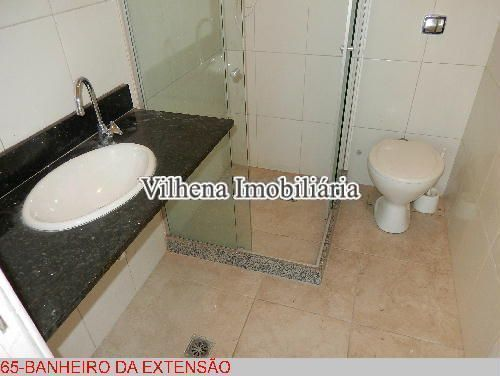 FOTO14 - Cobertura À VENDA, Tijuca, Rio de Janeiro, RJ - T540013 - 13