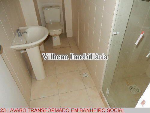 FOTO27 - Cobertura À VENDA, Tijuca, Rio de Janeiro, RJ - T540013 - 14