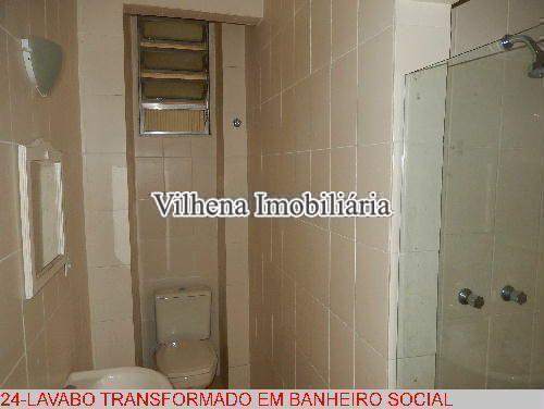 FOTO28 - Cobertura À VENDA, Tijuca, Rio de Janeiro, RJ - T540013 - 24