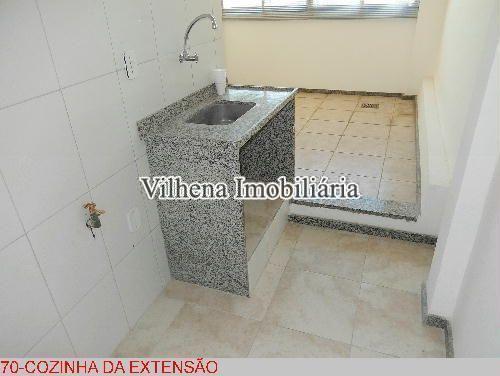 FOTO16 - Cobertura À VENDA, Tijuca, Rio de Janeiro, RJ - T540013 - 16
