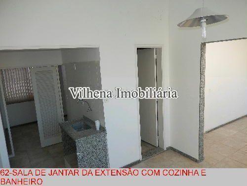 FOTO13 - Cobertura À VENDA, Tijuca, Rio de Janeiro, RJ - T540013 - 17