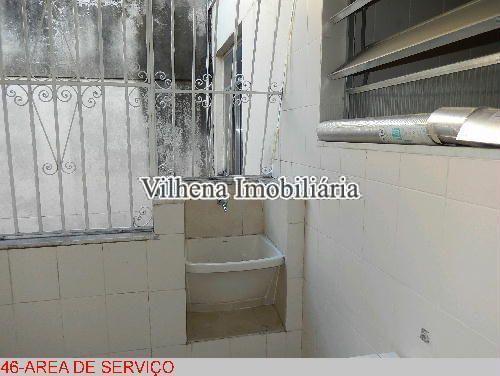 FOTO7 - Cobertura À VENDA, Tijuca, Rio de Janeiro, RJ - T540013 - 18