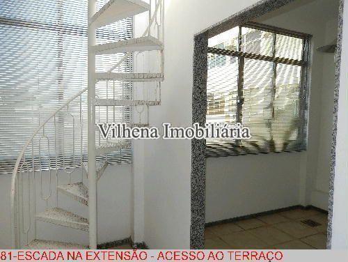 FOTO20 - Cobertura Rua General Roca,Tijuca,Rio de Janeiro,RJ À Venda,4 Quartos,180m² - T540013 - 22