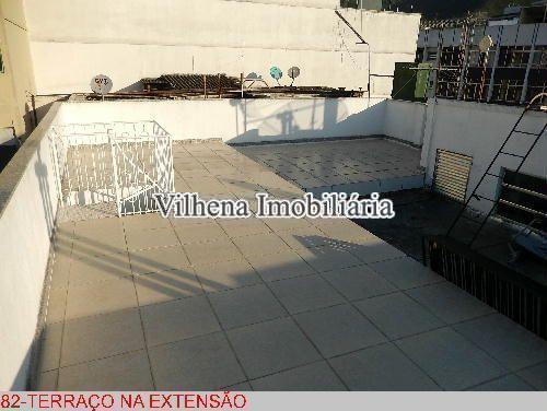 FOTO21 - Cobertura Rua General Roca,Tijuca,Rio de Janeiro,RJ À Venda,4 Quartos,180m² - T540013 - 20