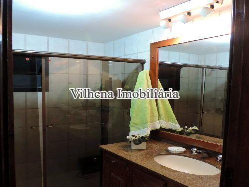 FOTO1 - Cobertura Rua Marquês de Valença,Tijuca,Rio de Janeiro,RJ À Venda,4 Quartos,239m² - T540029 - 11