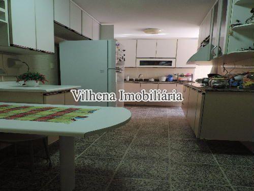 FOTO13 - Cobertura Rua Marquês de Valença,Tijuca,Rio de Janeiro,RJ À Venda,4 Quartos,239m² - T540029 - 13