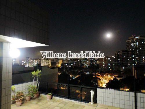 FOTO16 - Cobertura Rua Marquês de Valença,Tijuca,Rio de Janeiro,RJ À Venda,4 Quartos,239m² - T540029 - 17