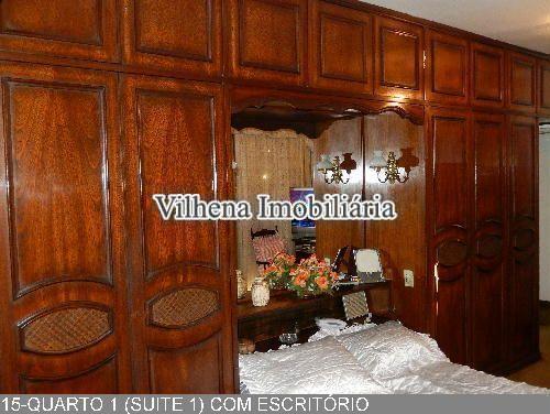 FOTO23 - Cobertura Rua Barão de São Francisco,Vila Isabel,Rio de Janeiro,RJ À Venda,5 Quartos,344m² - T550004 - 8
